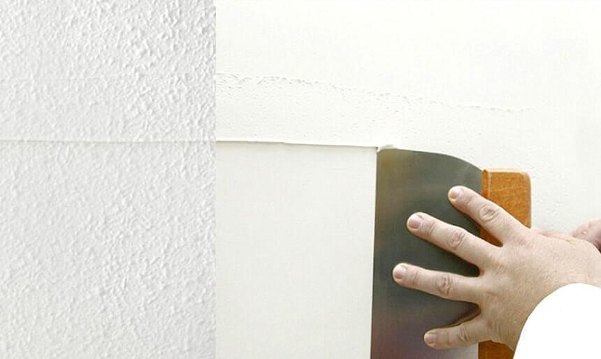 pintores-quitar-gotele